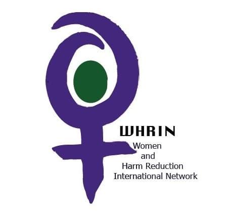 WHRIN